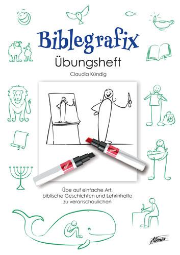 Lehrgang Biblegrafix