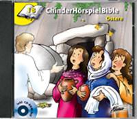CHB 18 Oschtere