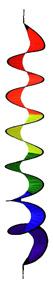 Windspirale Twist 23
