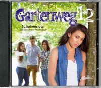 Gartenweg 12