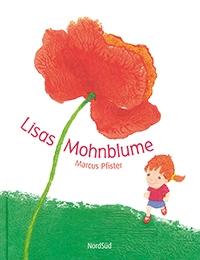 Lisas Mohnblume