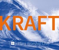 Kraft - Live Worship