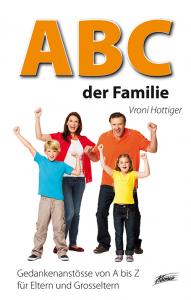 ABC der Familie