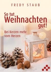 So tut Weihnachten gut!