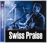 Swiss Praise, Vol. 3