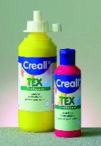 Creall Tex 250ml