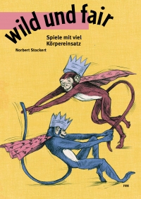 wild und fair