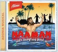 Naaman (Hochdeutsch)