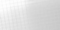 Drachenstoff Spinacker Tuch