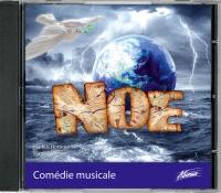 Noé - Comédie musicale
