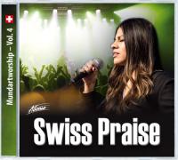 Swiss Praise, Vol. 4