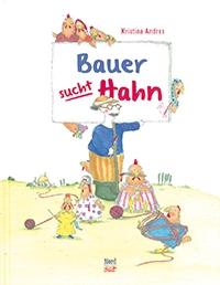 Bauer sucht Hahn