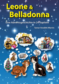 Leone & Belladonna