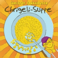 CD Chrigeli - Suppe