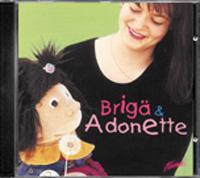 Brigä & Adonette