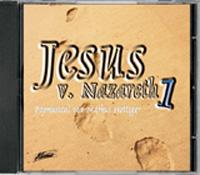 Jesus vo Nazareth 1