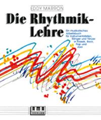 Die Rhythmik-Lehre
