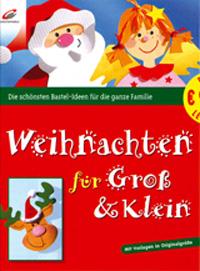 Adonia Verlag Weihnachten Für Gross Und Klein Christophorus
