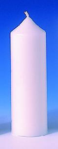 Giessform Glockenspitze