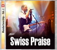 Swiss Praise, Vol. 2