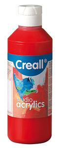Creall Acryl 250ml