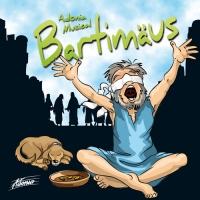 Bartimäus (Hochdeutsch)
