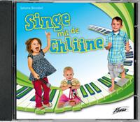 Singe mit de Chliine, Vol. 1