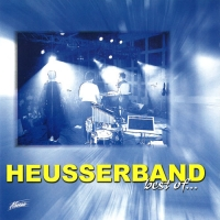 Heusserband, best of