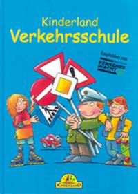 Verkehrsschule