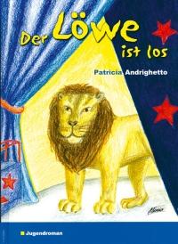 Der Löwe ist los