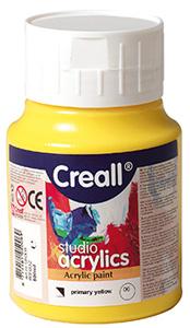 Creall Acryl 500ml