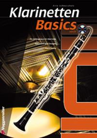 Klarinetten Basics