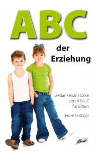 ABC der Erziehung