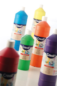 Dacta Color  500ml