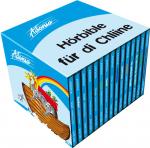 Hörbible für di Chliine - Box