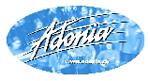 Adonia-Kleber