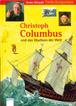 Christoph Columbus