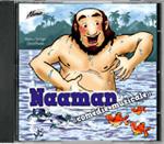 Naaman - comédie musicale (français)