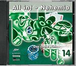 Take-it! Nr. 14 - All in! Nehemia