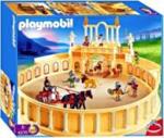 Playmobil Arena