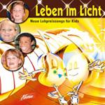 Leben im Licht (Hochdeutsch)