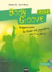 BodyGroove Kids 2