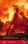 Pferdehof Klosterberg 2 - Einer für alle (Buch)