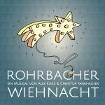 Rohrbacher Wiehnacht