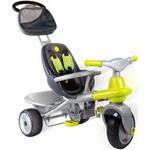 Dreirad Baby Too