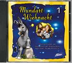 Mundart-Wiehnacht 1