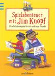 Spielabenteuer mit Jim Knopf