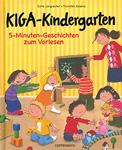 KIGA - Kindergarten