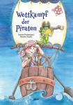 Wettkampf der Piraten Bilderbuch