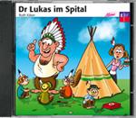 Dr Lukas im Spital